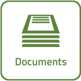 Request Documents